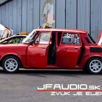 JFaudio-bolkovce-powerfest-2014 (52 of 149)