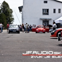 JFaudio-bolkovce-powerfest-2014 (53 of 149)