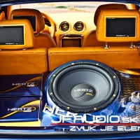 JFaudio-bolkovce-powerfest-2014 (55 of 149)