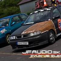 JFaudio-bolkovce-powerfest-2014 (58 of 149)