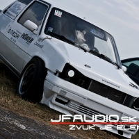 JFaudio-bolkovce-powerfest-2014 (6 of 149)