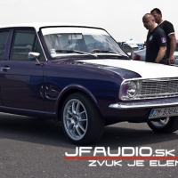 JFaudio-bolkovce-powerfest-2014 (61 of 149)
