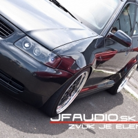 JFaudio-bolkovce-powerfest-2014 (62 of 149)