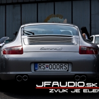 JFaudio-bolkovce-powerfest-2014 (63 of 149)