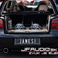JFaudio-bolkovce-powerfest-2014 (65 of 149)