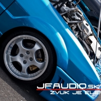 JFaudio-bolkovce-powerfest-2014 (66 of 149)