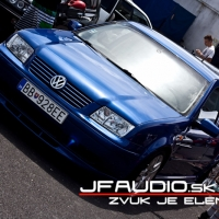 JFaudio-bolkovce-powerfest-2014 (67 of 149)