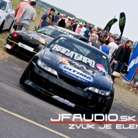 JFaudio-bolkovce-powerfest-2014 (7 of 149)