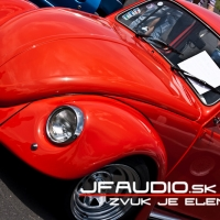 JFaudio-bolkovce-powerfest-2014 (70 of 149)