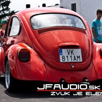 JFaudio-bolkovce-powerfest-2014 (71 of 149)