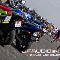 JFaudio-bolkovce-powerfest-2014 (72 of 149)