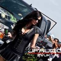 JFaudio-bolkovce-powerfest-2014 (74 of 149)