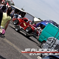 JFaudio-bolkovce-powerfest-2014 (75 of 149)