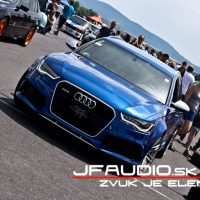 JFaudio-bolkovce-powerfest-2014 (76 of 149)