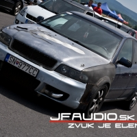 JFaudio-bolkovce-powerfest-2014 (77 of 149)