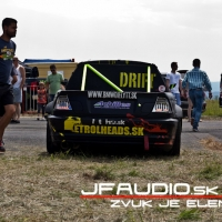 JFaudio-bolkovce-powerfest-2014 (8 of 149)