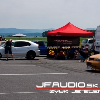 JFaudio-bolkovce-powerfest-2014 (80 of 149)