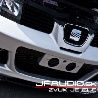 JFaudio-bolkovce-powerfest-2014 (83 of 149)