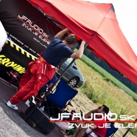 JFaudio-bolkovce-powerfest-2014 (85 of 149)