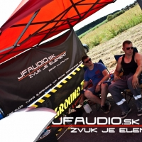 JFaudio-bolkovce-powerfest-2014 (87 of 149)