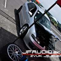JFaudio-bolkovce-powerfest-2014 (89 of 149)