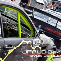 JFaudio-bolkovce-powerfest-2014 (9 of 149)