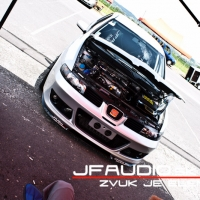 JFaudio-bolkovce-powerfest-2014 (90 of 149)