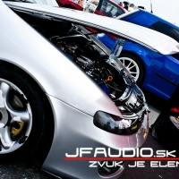 JFaudio-bolkovce-powerfest-2014 (91 of 149)