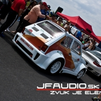 JFaudio-bolkovce-powerfest-2014 (92 of 149)