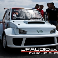 JFaudio-bolkovce-powerfest-2014 (93 of 149)