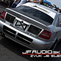 JFaudio-bolkovce-powerfest-2014 (94 of 149)