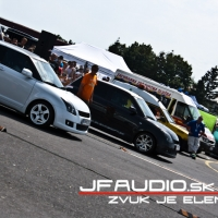 JFaudio-bolkovce-powerfest-2014 (96 of 149)