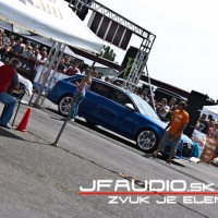 JFaudio-bolkovce-powerfest-2014 (97 of 149)