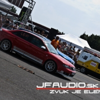 JFaudio-bolkovce-powerfest-2014 (98 of 149)