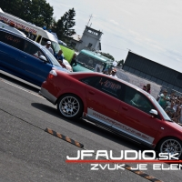 JFaudio-bolkovce-powerfest-2014 (99 of 149)