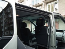 renault-trafic-photos-11