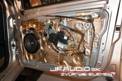 Skoda-fabia-1-no2-by-JFaudio (1 of 5)