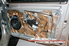 Skoda-fabia-1-no2-by-JFaudio (3 of 5)