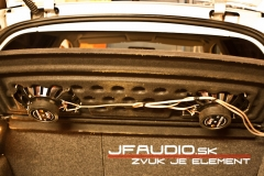 Skoda-fabia-1-no2-by-JFaudio (4 of 5)