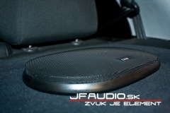 Skoda-fabia-1-no2-by-JFaudio (5 of 5)
