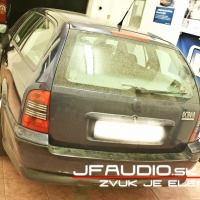 SKODA-OCTAVIA-I-NO4 (4 of 9)