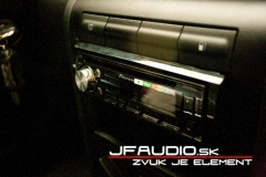 Skoda-Octavia-I-no7-by-JFaudio (3 of 9)