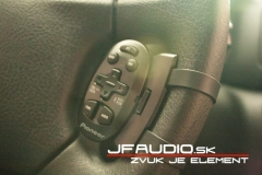 Skoda-Octavia-I-no7-by-JFaudio (4 of 9)