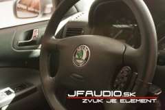 Skoda-Octavia-I-no7-by-JFaudio (5 of 9)