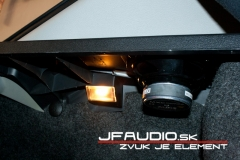 Skoda-Octavia-I-no7-by-JFaudio (7 of 9)