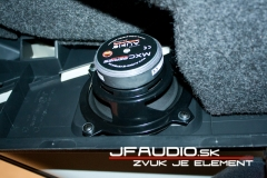 Skoda-Octavia-I-no7-by-JFaudio (8 of 9)