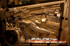 Skoda-Octavia-I-no7-by-JFaudio (9 of 9)