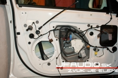 Skoda-Superb-Combi-by-JFaudio (1 of 24)