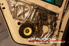 Skoda-Superb-Combi-by-JFaudio (13 of 24)