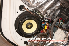 Skoda-Superb-Combi-by-JFaudio (14 of 24)